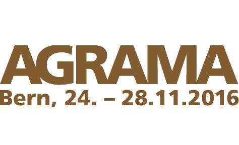Bildergebnis für agrama logo